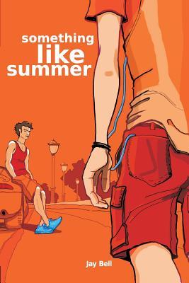 Image for Something Like Summer (Volume 1)