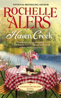Haven Creek, Alers, Rochelle