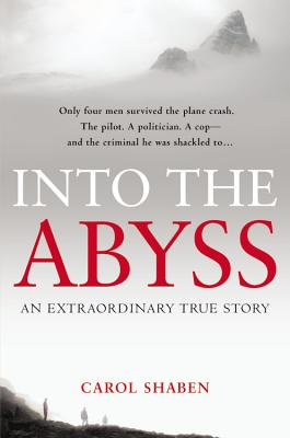 Image for Into The Abyss