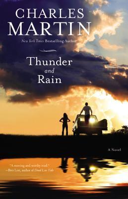 THUNDER AND RAIN, MARTIN, CHARLES