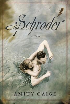 Image for Schroder