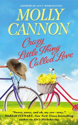 Image for Crazy Little Thing Called Love (Everson, Texas (2))