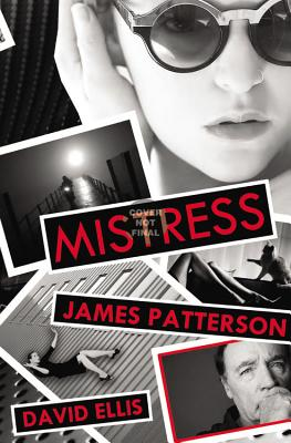 Mistress, James Patterson, David Ellis