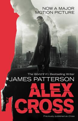 Alex Cross, James Patterson