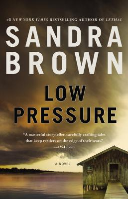 Image for LOW PRESSURE