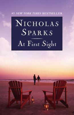 At First Sight, Nicholas Sparks