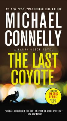 Image for The Last Coyote (A Harry Bosch Novel)