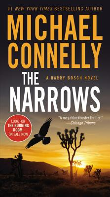 Image for The Narrows (A Harry Bosch Novel)