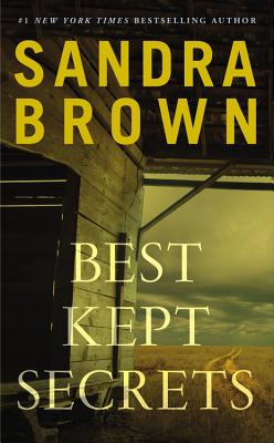 Best Kept Secrets, Sandra Brown  (Author)