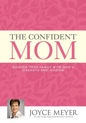 Image for The Confident Mom