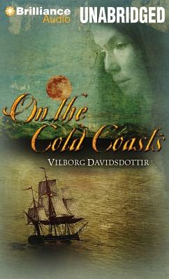 Image for On the Cold Coasts