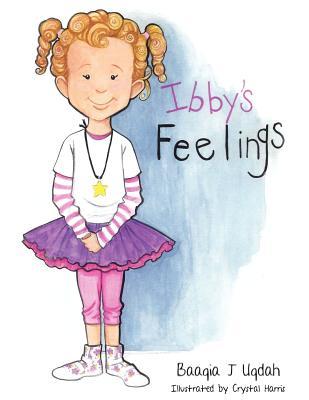 Ibby's Feelings, Uqdah, Baaqia
