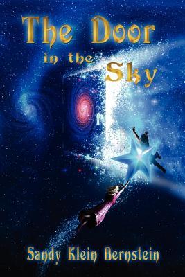 The Door in the Sky, Bernstein, Sandy Klein