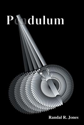 Pendulum, Jones, Randal R.