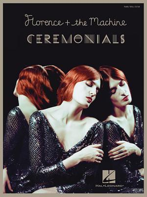 Image for Florence + the Machine - Ceremonials