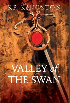 Valley of the Swan - The Dado Sagas, Kingston, Kr