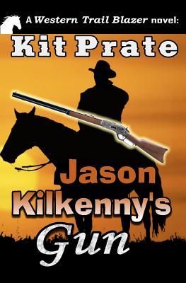 Image for Jason Kilkenny's Gun