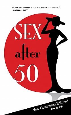 SEX after 50: Blank Gag Book, Ferguson, Rich
