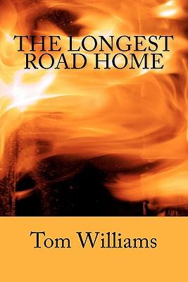 The Longest Road Home, Williams, Tom