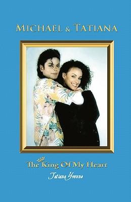 Michael & Tatiana: The King of My Heart, Yvonne, Tatiana