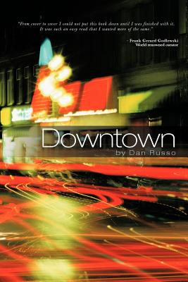 Image for Downtown