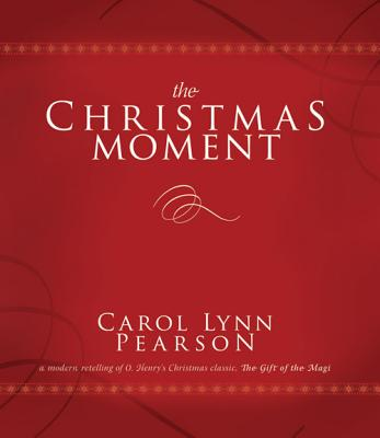 Image for The Christmas Moment