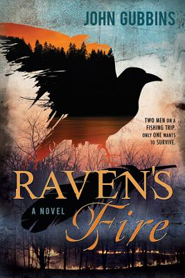 Image for Raven's Fire