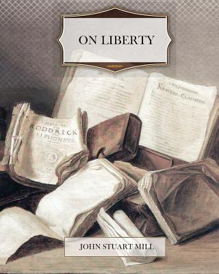 Image for On Liberty