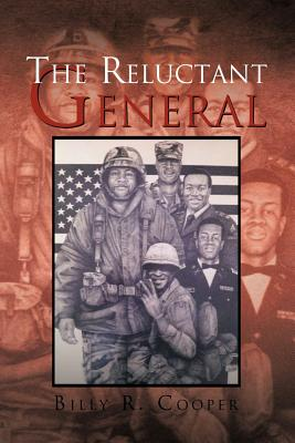 The Reluctant General, Cooper, Billy R