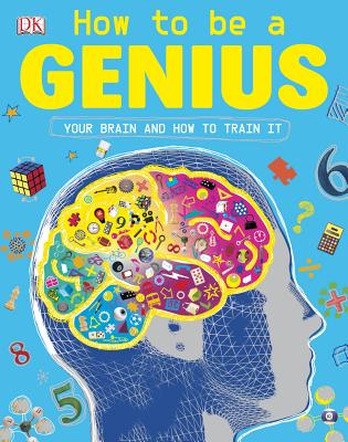 Image for How to Be a Genius