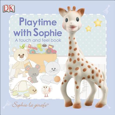 Image for Playtime with Sophie