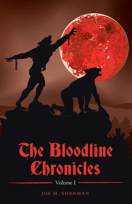 Image for The Bloodline Chronicles