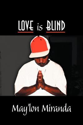 Love Is Blind, Miranda, May'lon