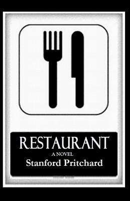 Restaurant, Pritchard, Mr. Stanford K.