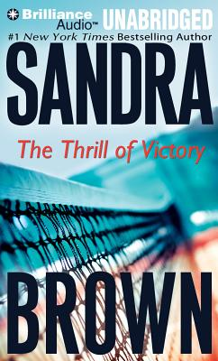 Image for Thrill Of Victory, The