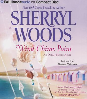 Image for WIND CHIME POINT