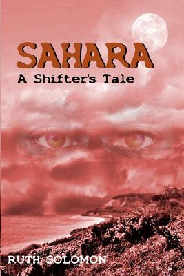 Sahara: A Shifter's Tale, Solomon, Ruth