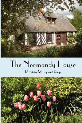 The Normandy House, Page, Patricia Margaret