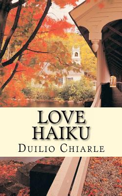Love Haiku, Chiarle, Duilio