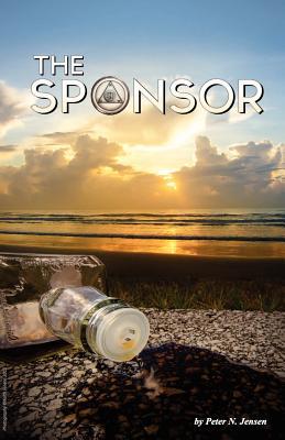 The Sponsor, Jensen, Peter Norman