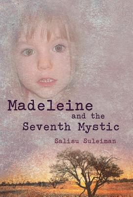 Image for Madeleine and the Seventh Mystic