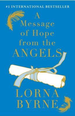 Image for Message of Hope from the Angels
