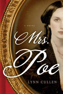 Mrs. Poe, Lynn Cullen