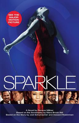 Image for SPARKLE