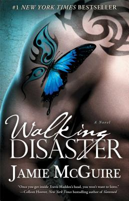 Image for Walking Disaster #2 Beautiful