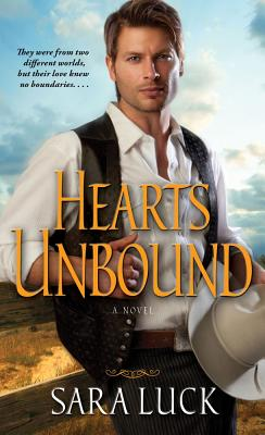Image for Hearts Unbound