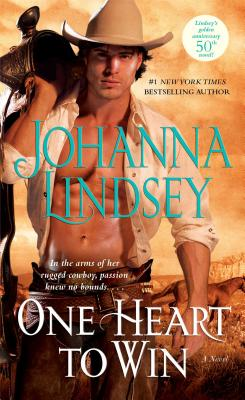 One Heart to Win, Johanna Lindsey