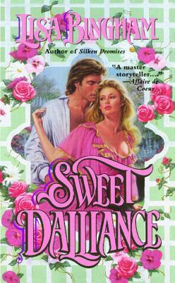 Image for Sweet Dalliance