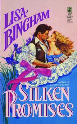 Silken Promises, Bingham, Lisa