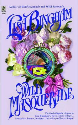Wild Masquerade, Bingham, Lisa